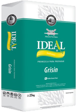 Grisin IDEAL